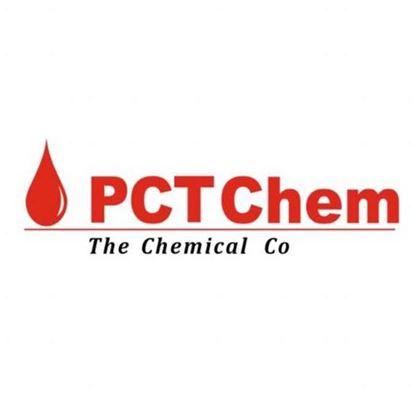تصویر برای تولیدکننده: Pctchem