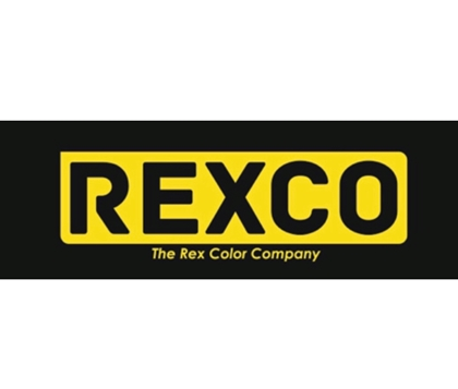 تصویر برای تولیدکننده: Rexcolor